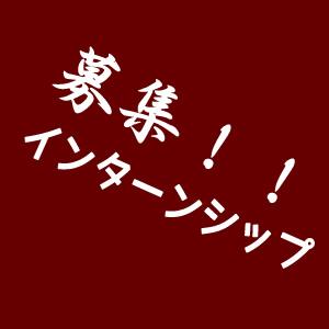20130408_0.jpg